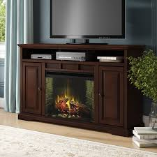 darby home co legrand tv stand for tvs