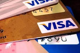 credit card cash advance what you need