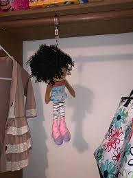 Kid(6yo) said doll was being bad : KidsAreFuckingStupid