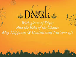 diwali cards images wishes messages quotes best
