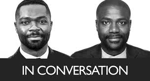 In Conversation: Abiola Oke With David Oyelowo Part 2 - OkayAfrica