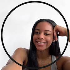 Ivy Greene Facebook, Twitter & MySpace on PeekYou