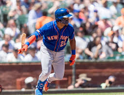 Dominic Smith Placed on IL, Aaron Altherr Selected From Triple-A ...