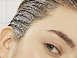 scalp care for all issues and concerns