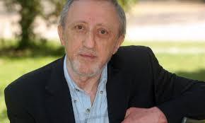 Carlo Delle Piane, addio a un mito del cinema: il