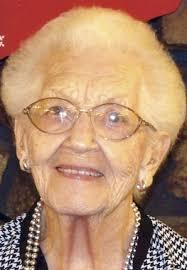 Ruby Smith | Obituary | The Joplin Globe