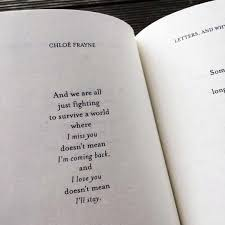 images about ➳ books poems ✦ on we heart it see more