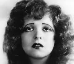 women s 1920s makeup an overview