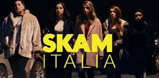 Skam Italia 4, da domani su Netflix: trama, curiosità, cast completo