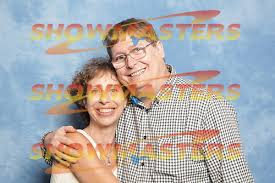 Colette Hiller CFCC 2013 - 2.JPG | Showmasters Photo Shoot Library