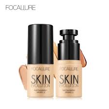 face makeup base face liquid foundation
