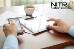 Nitro Mobile Solutions Announces Strategic Partnership with Security  Compliance Associates