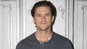 Grease: Live': Aaron Tveit to Play Danny Zuko – Variety