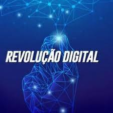 Palestrantes debatem a nova revolução digital com conselheiros ...