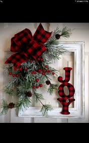 Pin by Addie Hill on Christmas   Christmas crafts diy, Christmas ...
