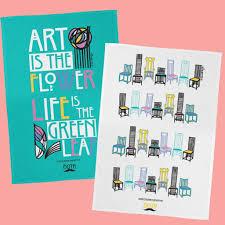 charles rennie mackintosh designs and