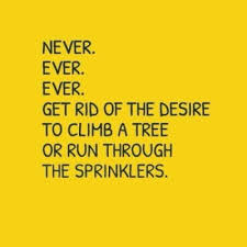 yellow quotes tumblr