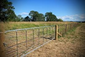 Ask 4 Us Fencing Provides Quality Fences For You