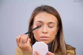 makeup natural makeup tutorial
