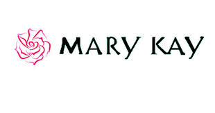is mary kay a pink pyramid scheme