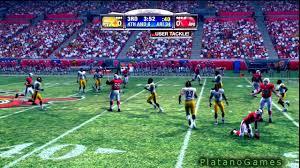 NFL 2008 Super Bowl XLIII - Pittsburgh Steelers vs Arizona Cardinals - 1st  Qrt ...