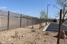 Supply Cheap Cheap Garden Fencing Panels Ideas Designs Diy Steel Fence Types Xcel
