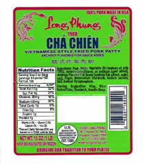 listeria recalls and warnings page 2