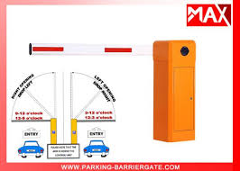 Malaysia Gate Arm Security Barrier Gate Fence Parking Lot Gate Arms For Sale Security Barrier Gate Manufacturer From China 108410350