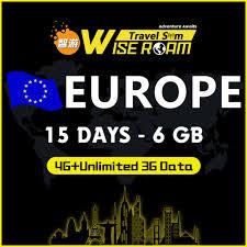 qoo10 europe travel sim top up