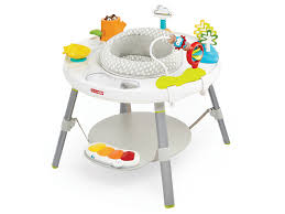 49 awesome baby products for your registry