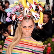 met gala 2019 s best hair and makeup