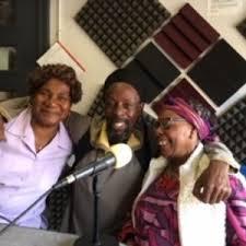 Babbers Extra - Ujima Radio Podcasts featuring Malcolm X Elders ...