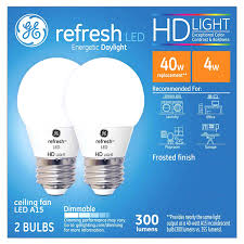 light bulbs meijer grocery pharmacy