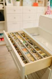 top jewelry drawer organizers with 30
