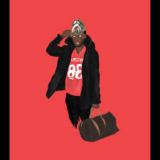 lil yachty wallpapers wallpaper cave