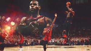 lebron james wallpapers 20 images