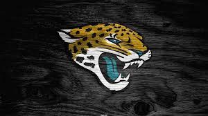 46 jacksonville jaguars wallpapers on