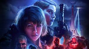 July 2019 [PS4, Xbox One, PC, Switch ...