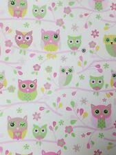 owls wallpaper pink 6327 debona s