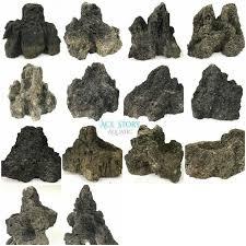 ADA Unzan Stone (Aquarium Stone / R (end 11/28/2021 3:15 PM)