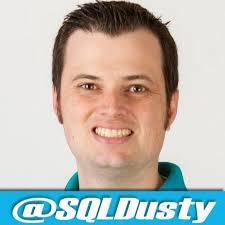 Dustin Ryan - YouTube
