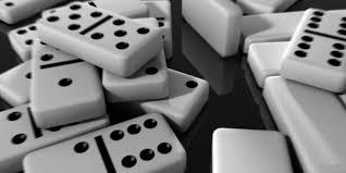 Panduan Memilih Agen Domino Online Terpercaya dan Terbaik ...