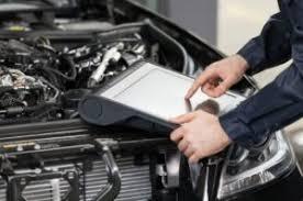 Como funciona o Scanner Automotivo? 4 motivos para realizar!