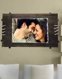 personalized gifts customized gifts