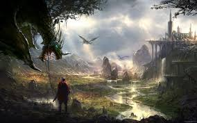 hd fantasy wallpapers 1080p 73 images