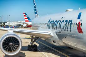 keep 2 american airlines cards