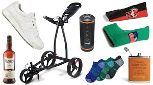 best golf gifts our staff s top picks