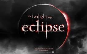 twilight eclipse logo desktop