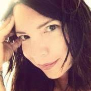 Wendy Fisher (1littlefisher) on Pinterest
