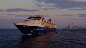 best cruises from ta 2020 2021
